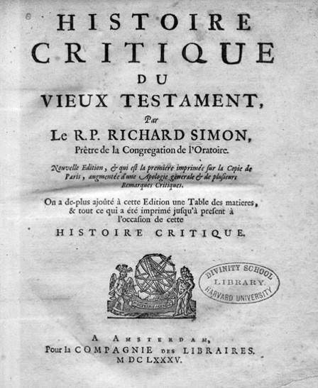 https://euqu.eu/wp-content/uploads/2019/08/Simon-Critical-History-of-the-Old-Testament.jpg